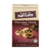 Back To Nature Cookies Chocolate Chunk 9.5oz PKG