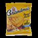 Grandma's Peanut Butter Cookies 2CT PKG