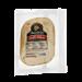Boar's Head Pre Sliced Honey Smoked Turkey Breast 8oz PKG