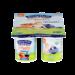 Stonyfield Farm YoBaby Yogurt Blueberry/Apple 6CT PKG 24oz