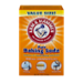 Arm & Hammer Pure Baking Soda 4 lb Box