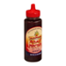 Madhava Agave Nectar Sweetener Amber 11.75oz Bottle