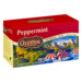 Celestial Seasonings Peppermint Caffeine Free Herbal Tea Bags 20CT PKG