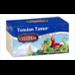 Celestial Seasonings Tension Tamer Caffeine Free Herbal Tea Bags 20 CT Box