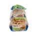 Cobblestone Bread Co. Rolls Toasted Onion 6CT 18oz