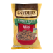 Snyder's of Hanover Mini Pretzels Fat Free 16oz Bag