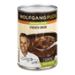 Wolfgang Puck Organic Soup French Onion 14.5oz Can