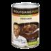 Wolfgang Puck Organic Soup French Onion 14.5oz Can