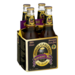 Reed's Flying Cauldron Butterscotch Beer Non Alcoholic 4CT 12oz Bottles