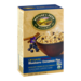 Nature's Path Organic Optimum Power Blueberry Cinnamon Flax Hot Oatmeal 8CT Box 11.2oz