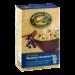 Nature's Path Organic Optimum Power Blueberry Cinnamon Flax Hot Oatmeal 8CT Box 11.2oz