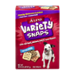 Purina Alpo Variety Snaps Little Bites with Real Beef, Chicken, Liver & Lamb Flavors 32oz Box