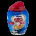 Coffee-mate 2Go French Vanilla Triple Strength Coffee Creamer 3oz BTL