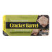 Cracker Barrel Cracker Cuts Jalapeno Cheddar 24 Cracker Cuts 7oz PKG