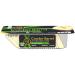 Cracker Barrel Cracker Cuts Sharp White Cheddar 24 Cracker Cuts 7oz PKG