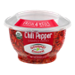 Gourmet Garden Chili Pepper Lightly Dried 0.78oz Tub