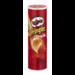 Pringles Potato Crisps Original 5.68oz Can