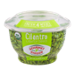Gourmet Garden Cilantro Lightly Dried 0.35oz Tub