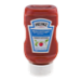 Heinz Tomato Ketchup Reduced Sugar 13oz BTL