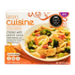 Lean Cuisine Marketplace Chicken With Peanut Sauce 9oz PKG