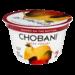 Chobani 2% Greek Yogurt Mango On The Bottom 5.3oz Cup