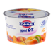 Fage Total 0% Nonfat Greek Strained Yogurt With Peach 5.3oz Cup