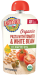 Earth's Best Organic Pasta with Tomato & White Bean 3.5oz Pouch