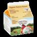 Organic Valley Heavy Whipping Cream 8oz Carton