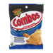 Combos Baked Snacks Cheddar Cheese Cracker 6.3oz Bag