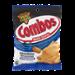 Combos Baked Snacks Cheddar Cheese Cracker 6.3oz Bag
