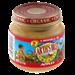 Earth's Best Organic Stage 2 Apples 4oz Jar