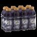 Gatorade G2 Grape 8PK of 20oz BTLS