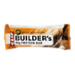 Clif Builder's 20g Protein Bar Crunchy Peanut Butter 2.4oz Bar