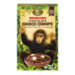Nature's Path Organic Envirokidz Gluten & Wheat Free Cereal Chocolate Choco Chimps 10oz Box