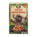Nature's Path Organic Envirokidz Gluten & Wheat Free Cereal Cinnamon Jungle Munch 10oz Box