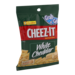 Sunshine Cheez-IT White Cheddar Crackers 3oz Bag