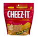 Sunshine Cheez-IT Crackers 7oz Zipper Bag