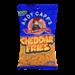 Andy Capp's Cheddar Fries Corn & Potato Snack 3oz Bag