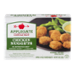 Applegate Naturals Chicken Nuggets 18 Fully Cooked Nuggets 8oz Box