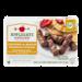 Applegate Naturals Chicken & Maple Breakfast Sausage Links 10CT 7oz Box
