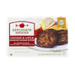 Applegate Naturals Breakfast Sausage Patties Chicken & Apple 6CT 7oz Box