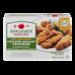 Applegate Naturals Gluten-Free Chicken Breast Tenders 8oz Box