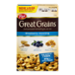 Post Great Grains Blueberry Morning Blueberry Cereal 13.5oz Box