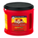 Folgers Coffee Classic Roast Medium Ground 30.5oz Can