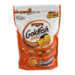 Pepperidge Farm Goldfish On the Go! Cheddar 11oz Bag