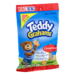 Nabisco Honey Maid Teddy Grahams Cinnamon Big Bag 3oz Bag