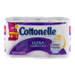 Cottonelle Ultra Comfort Care Toilet Paper Mega Rolls 6CT