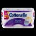 Cottonelle Ultra Comfort Care Toilet Paper Mega Rolls 6CT