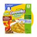 Gerber Graduates Breakfast Buddies Apple Cinnamon Hot Cereal 4.5oz PKG