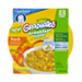 Gerber Graduates Breakfast Buddies Peach Hot Cereal 4.5oz PKG
